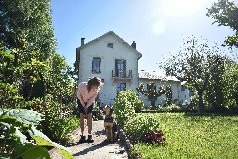 Urlaub betreuung, hundesitter, hundebetreuung