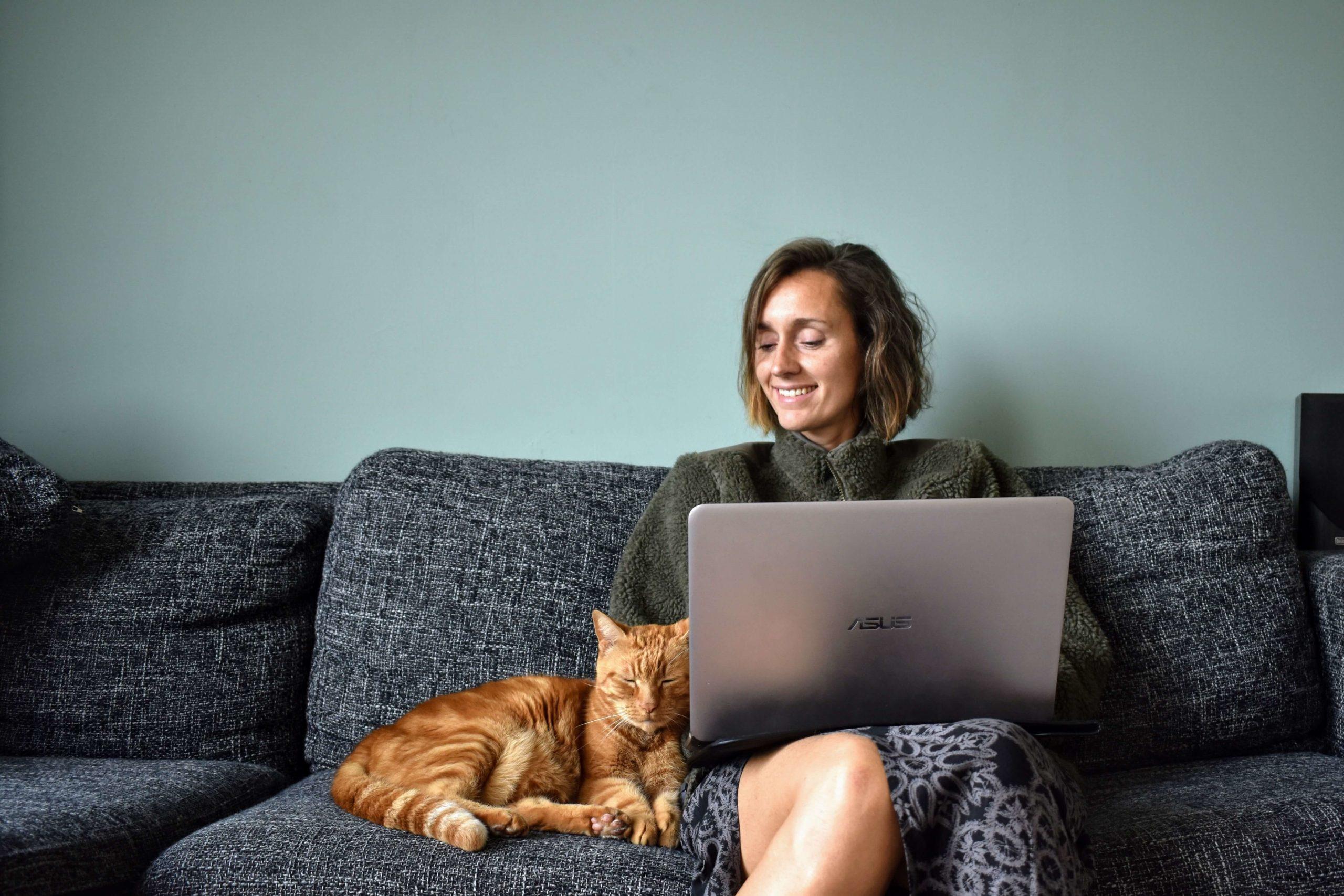 Katzensitter | PerfekteTiersitter™